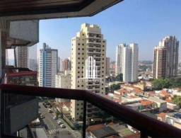 Apartamento à venda com 4 dormitórios em Tatuapé, São paulo cod:AP6983_MPV