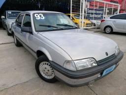 Gm Monza Sl Efi 2.0 8v 1993/1993