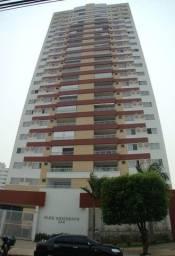Apto Ed. Park Residence 4/4 147m2