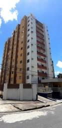 Condomínio Simon Bolívar / Ótima localização / Centro