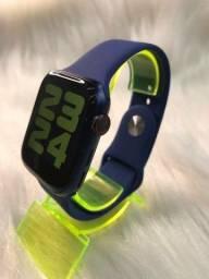 Smartwatch versão series 6 do Apple watch