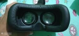 Óculos 3D VR BOX