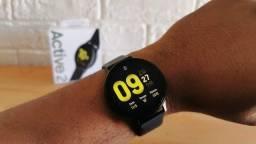 Smartwatch Samsung Galaxy Active 2 44mm
