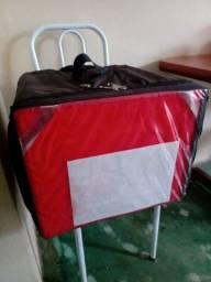 Bag Semi Nova 80,00