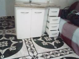 Armário pra banheiro
