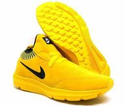 Tênis Nike ultra line