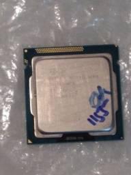 Processador socket 1155 Pentium 2030 3.00ghz
