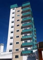 Título do anúncio: Apartamento para Venda em Ponta Grossa, Orfãs, 3 dormitórios, 2 suítes, 3 banheiros, 2 vag