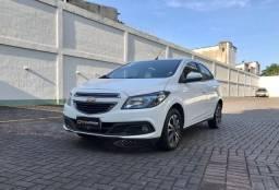 Chevrolet Onix Ltz - 7mil + 899 Mês