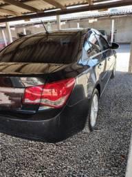 Chevrolet Cruze Sedan 2015 - C/GNV Regularizado