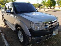 Ranger 3.0 limited 4x4 CD 11/12 completa