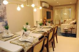 Apartamento para Venda em Rio de Janeiro, Botafogo, 3 dormitórios, 2 suítes, 3 banheiros
