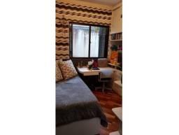 Título do anúncio: casa com 2 quartos, Alecrim, na rua Apalaches - NHD1578