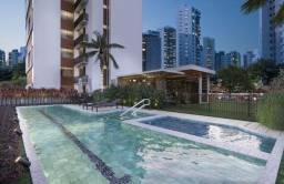 MSerpa Edf Terraço Jaqueira Rio Ave 160m² 4 suites 3 vagas Jaqueira