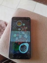 Asus, ZenFone 3 MAX
