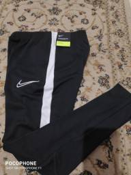 Calça Infantil Nike