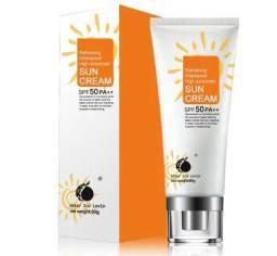 Protetor Solar Sun Cream