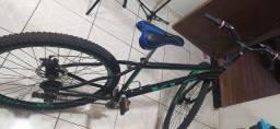 """Bike 29"""" KLS"""