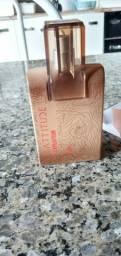 Perfume hinode lattitude