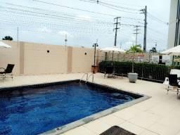 Alugo* Apartamento TÉRREO com Quintal Arejado Bloco 10 Apto 105