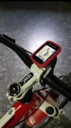 Suporte para GPS