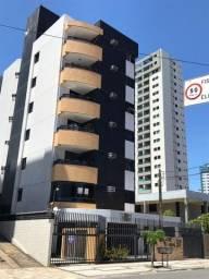 Apartamento em João Pessoa-PB