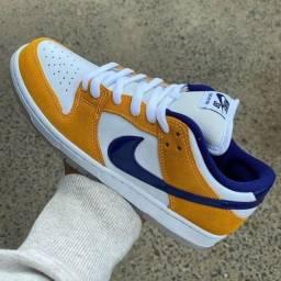 Nike Air Jordan Dunk Low