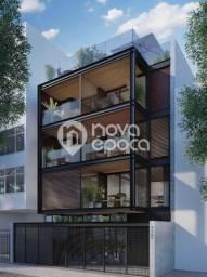 Título do anúncio: Apartamento à venda com 2 dormitórios em Ipanema, Rio de janeiro cod:BO2CB58056