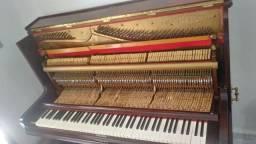 piano Stuttgart