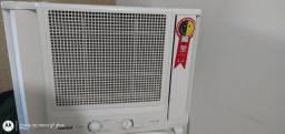 Ar condicionado bom e barato