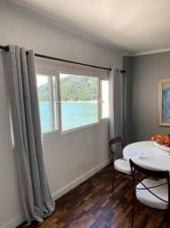 Apartamento pronto para morar, decorado, na Barra sul de Balneário Camboriú, com 3 quartos