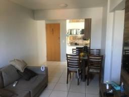 Apartamento de 2 quartos no Negrao de Lima/Goiânia