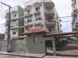 Condomínio Itas- 2 qts - Parque Dez