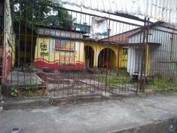 Título do anúncio: Vende-se casa Ibura (antigo caldinho curtido)