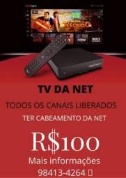 Título do anúncio: TVs