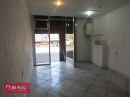Título do anúncio: Loja para alugar, 25 m² por R$ 550,00/mês - São Cristóvão - Rio de Janeiro/RJ