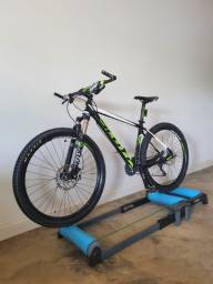 MTB Scott Scale 750 aro 27,5