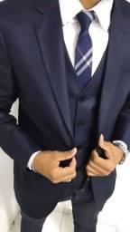 Terno costume - terno slim corte italiano