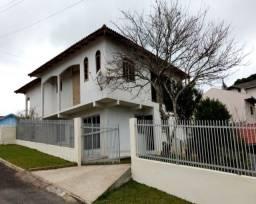 Casa à venda com 3 dormitórios em Bela vista, Rio negrinho cod:CIB