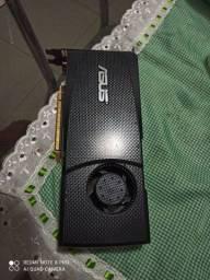 ASUS NVIDIA GTX 465