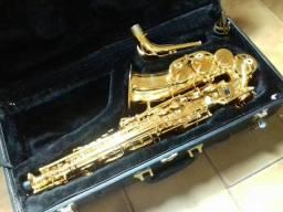 saxofone alto hoyden