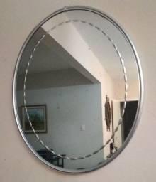 Espelho 'Oval'