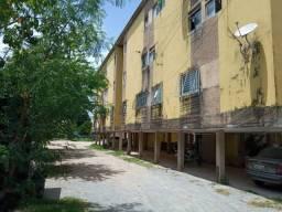 Alugo apartamento em Olinda