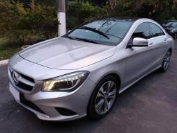 Título do anúncio: Mercedes-Bens