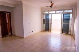 Apartamento com localização e espaço excelente.
