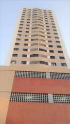 Título do anúncio: Apartamento para aluguel possui 83 metros quadrados com 3 quartos em Stiep - Salvador - BA