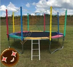 Título do anúncio: Aluguel, mesas e cadeiras, pula pula e piscina de bolinhas
