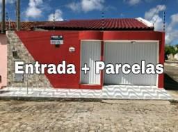 Casa em Porta Larga 03Qts Cond.Especiais!!