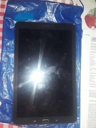SAMSUNG Galaxy tablet..  LEIA O ANUCIO