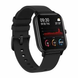 Smartwatch P8 (PROMOÇÃO)